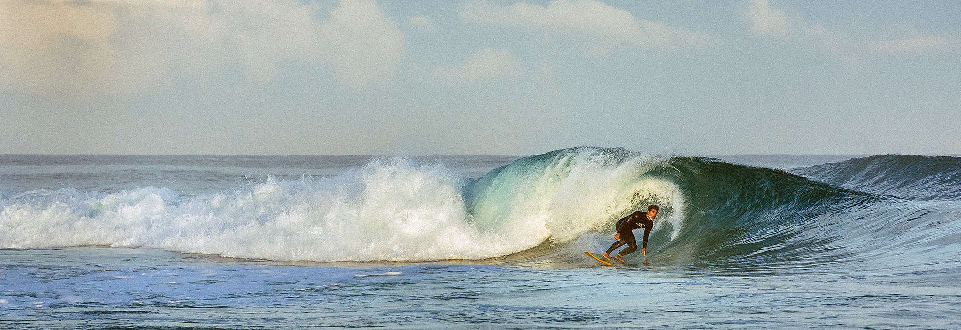 lisbon guincho karma surf school