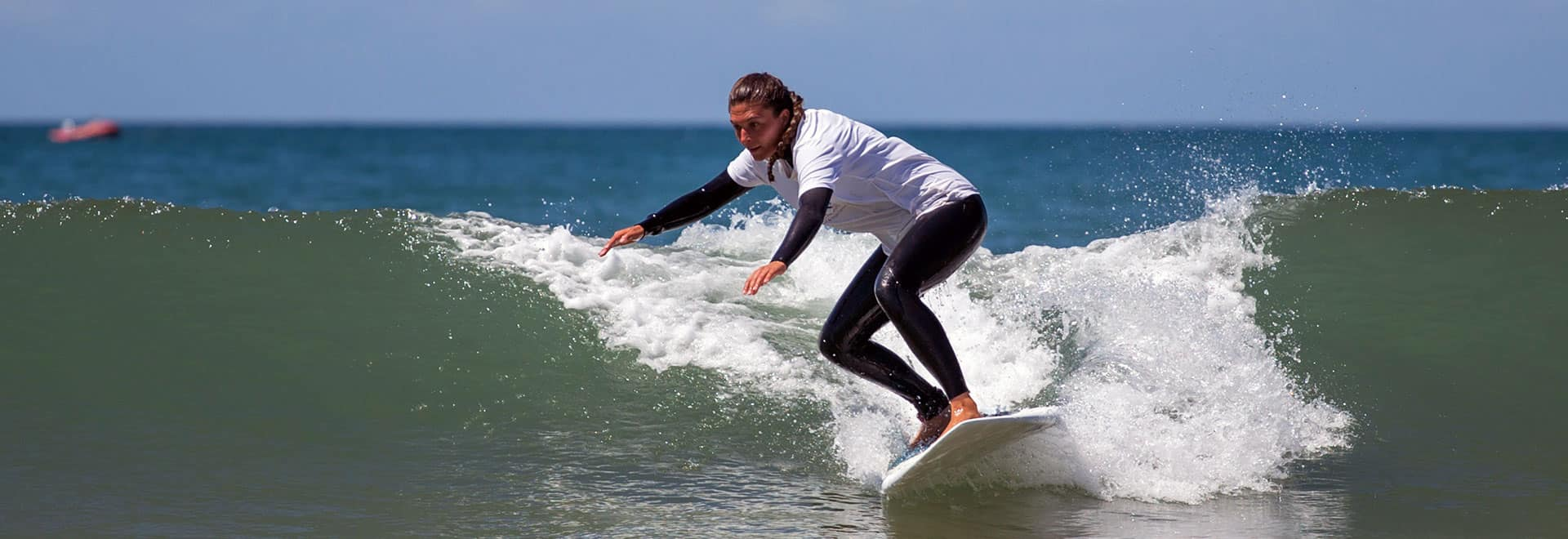 surf lesson intermediate lisbon algarve